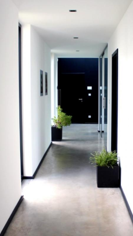 Vente maison / villa Colmar 1640000€ - Photo 7