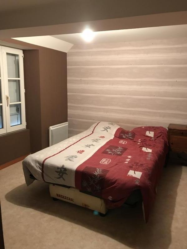 Sale house / villa Montrevault 80000€ - Picture 3