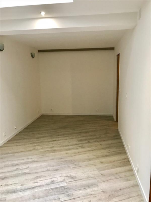 Vente appartement Gentilly 123000€ - Photo 3