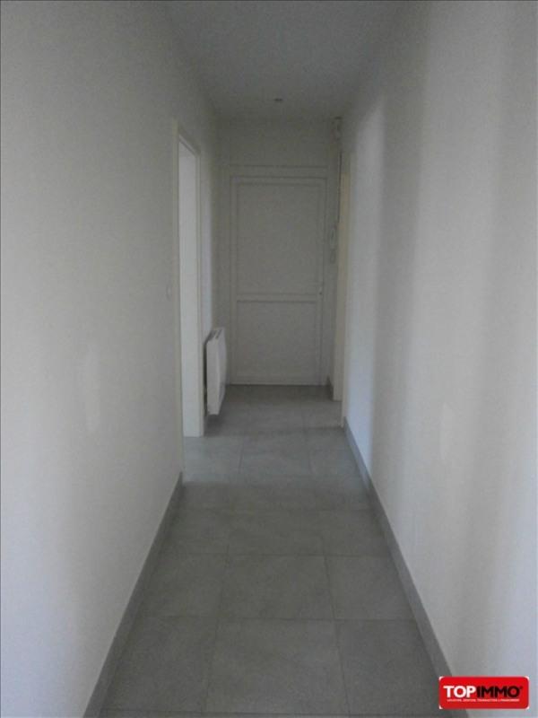 Location appartement Colmar 720€ CC - Photo 8