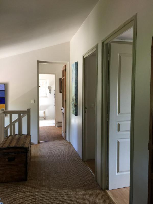 Vente de prestige maison / villa Aix-en-provence 950000€ - Photo 13