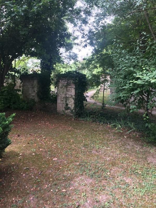 Sale house / villa St symphorien 283000€ - Picture 3