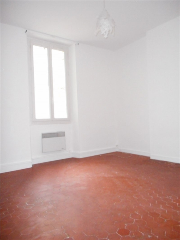 Location appartement Marseille 6ème 750€ CC - Photo 4
