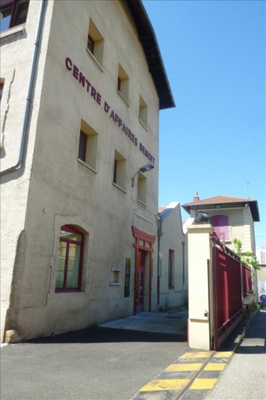 Location local commercial Lyon 9ème 5417€ HT/HC - Photo 4