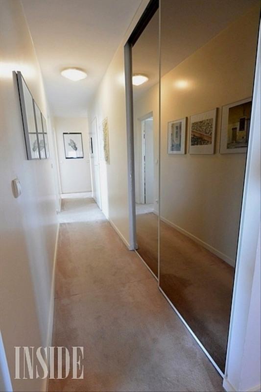 Venta de prestigio  apartamento Ferney voltaire 940000€ - Fotografía 5