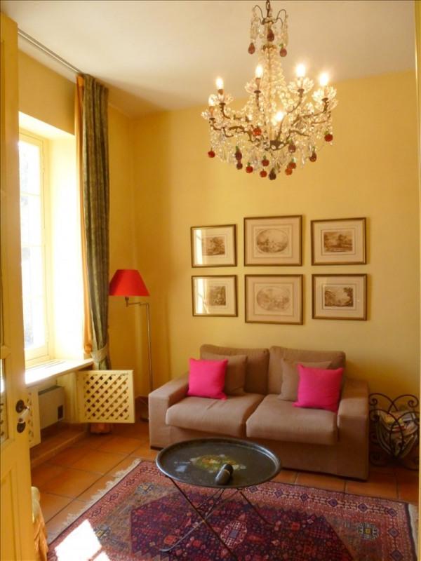 Vente maison / villa Carcassonne 312000€ - Photo 6