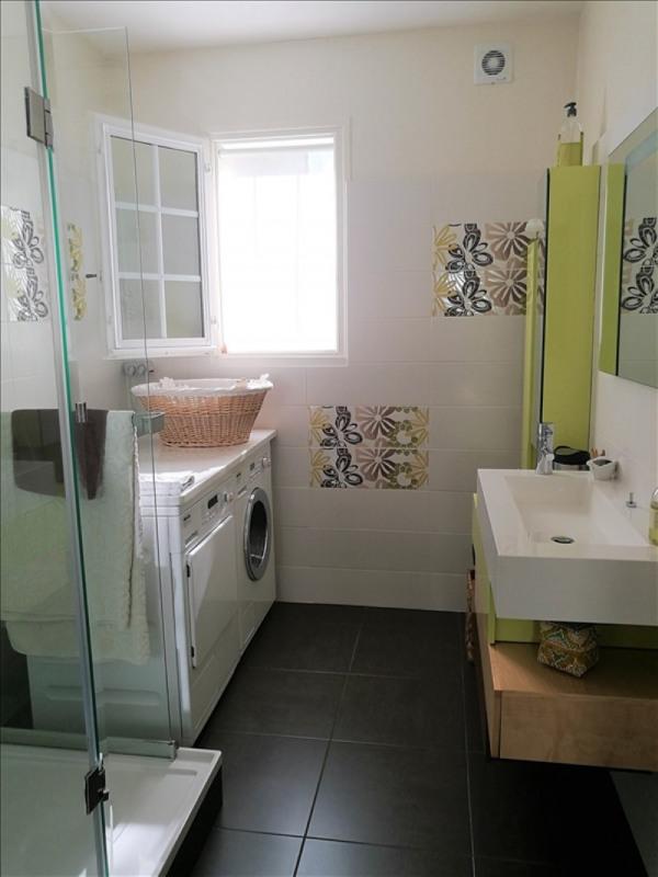 Vente maison / villa Combrit 420000€ - Photo 6