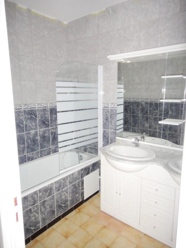 Location appartement Aix-en-provence 850€ CC - Photo 6