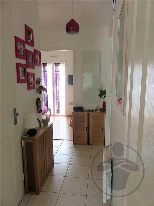 Vente appartement St jean de monts 147500€ - Photo 13