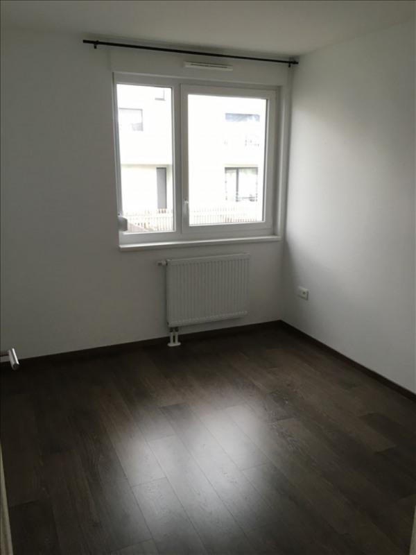 Location appartement Hoenheim 791€ CC - Photo 4