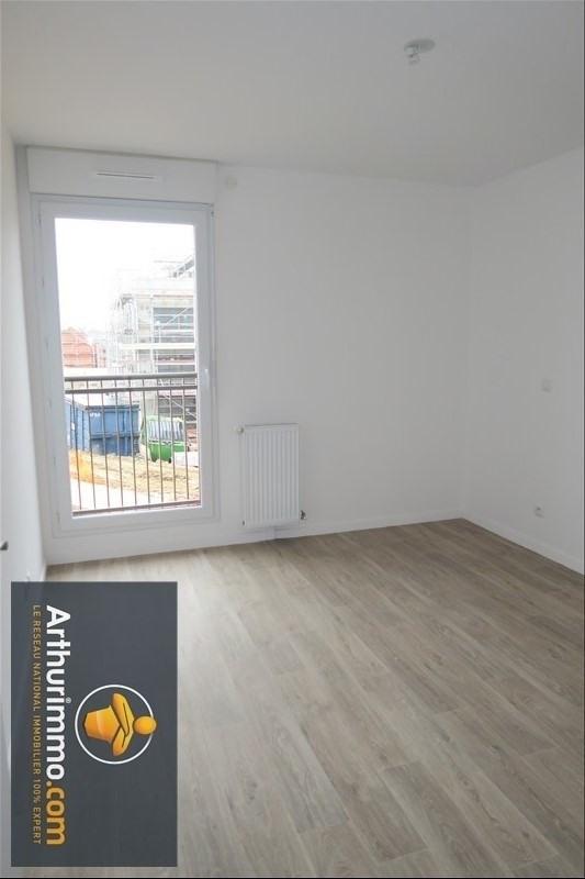 Rental apartment Vert st denis 881€ CC - Picture 5