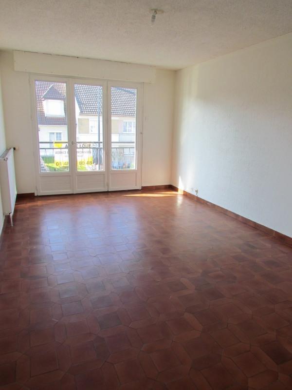 Location appartement Champigny sur marne 795€ CC - Photo 2