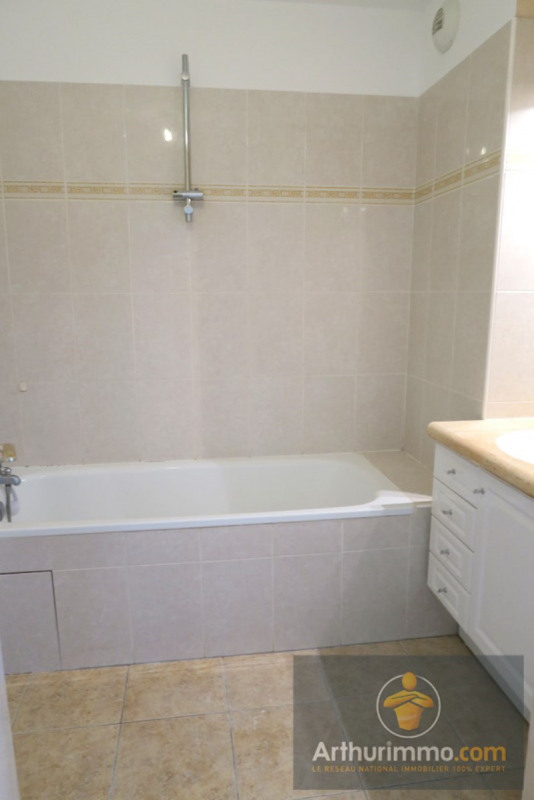 Vente appartement Savigny le temple 155 000€ - Photo 5