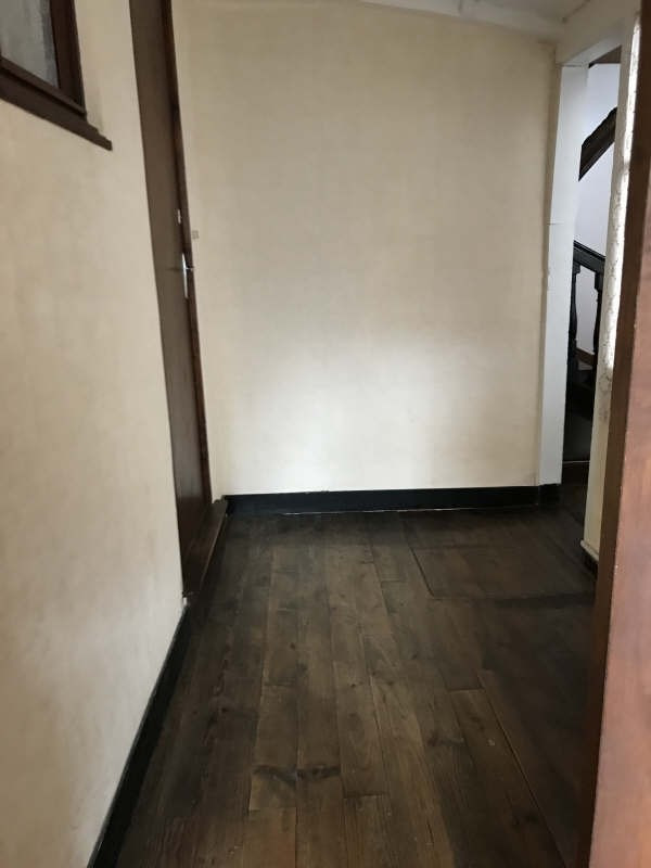 Location appartement Limoges 325€ CC - Photo 2