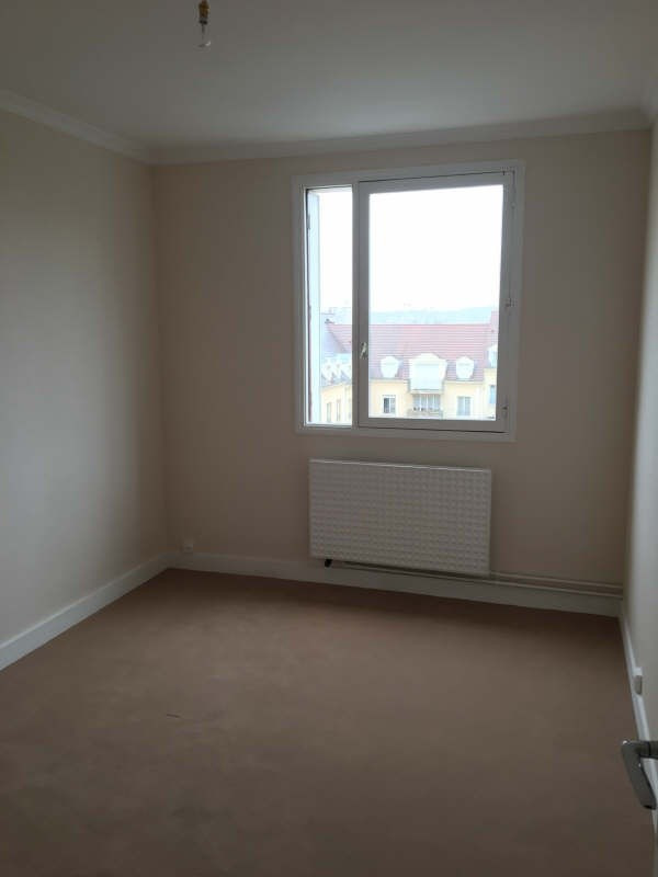 Location appartement Le chesnay 820€ CC - Photo 2