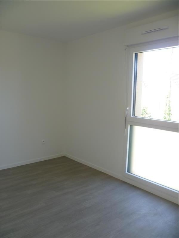 Location appartement Herouville st clair 650€ CC - Photo 3