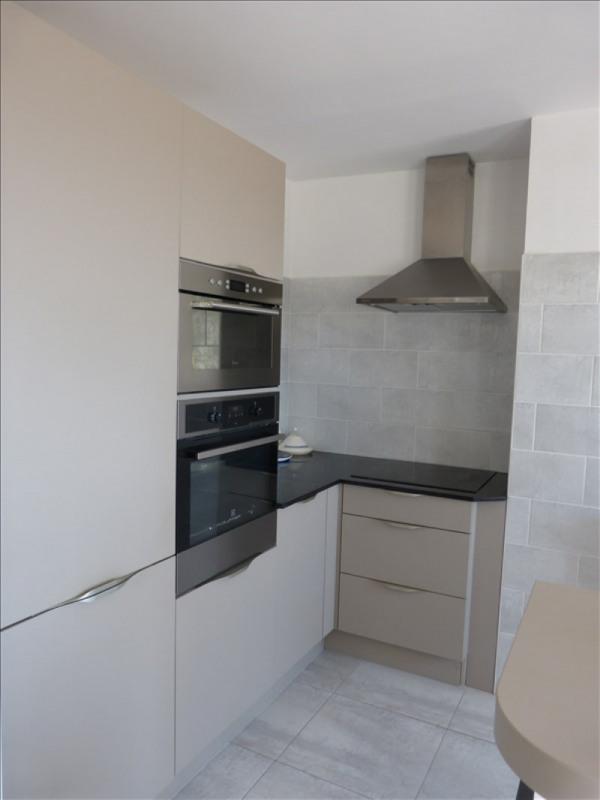 Vente de prestige appartement Toulon 765000€ - Photo 3