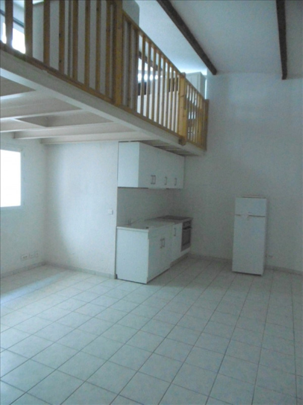 Vente appartement Aimargues 91 000€ - Photo 4