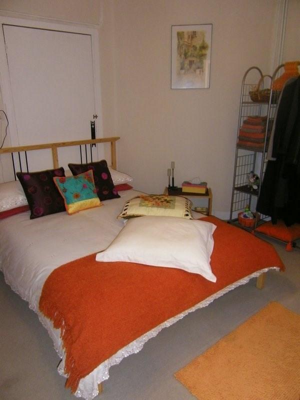 Sale house / villa Agen 250000€ - Picture 8