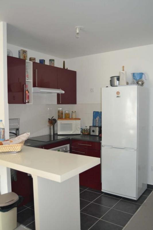 Rental apartment Choisy le roi 795€ CC - Picture 7