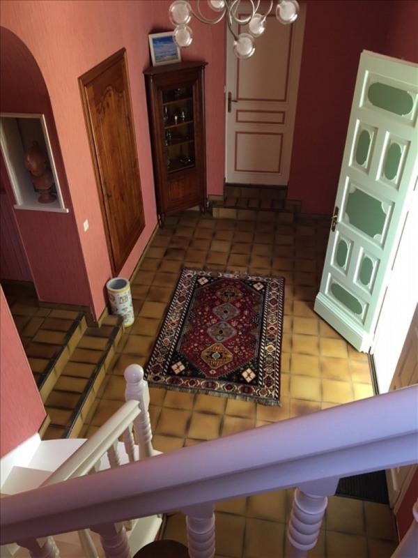 Vente maison / villa Niort 374400€ - Photo 5