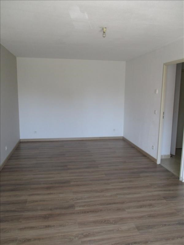 Vente appartement Riorges 89 000€ - Photo 6