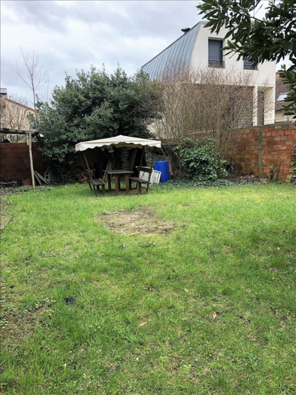 Location appartement Colombes 1532€ CC - Photo 2