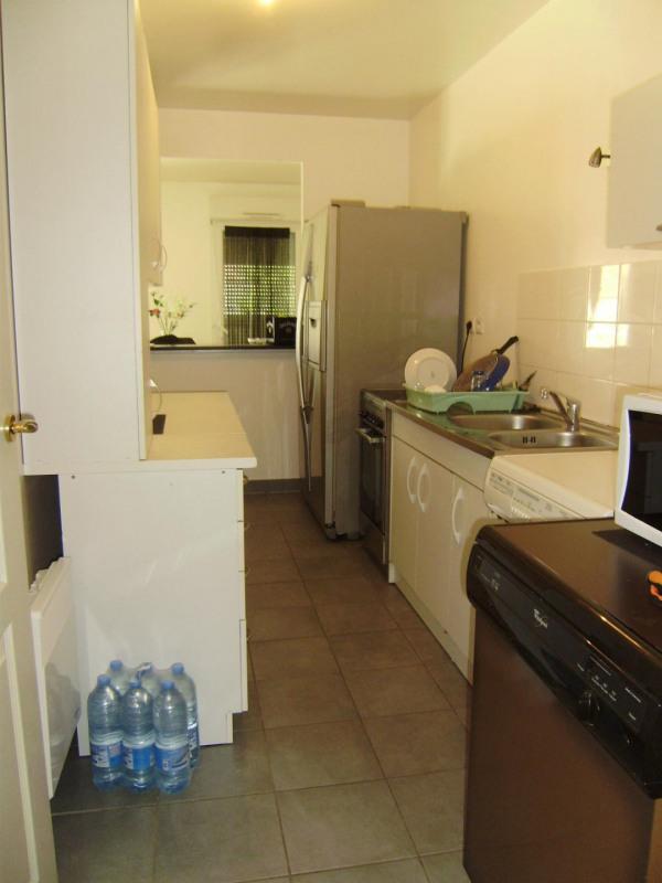 Location appartement Châlons-en-champagne 650€ CC - Photo 3