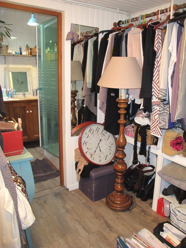 Vente maison / villa Villemomble 344500€ - Photo 10