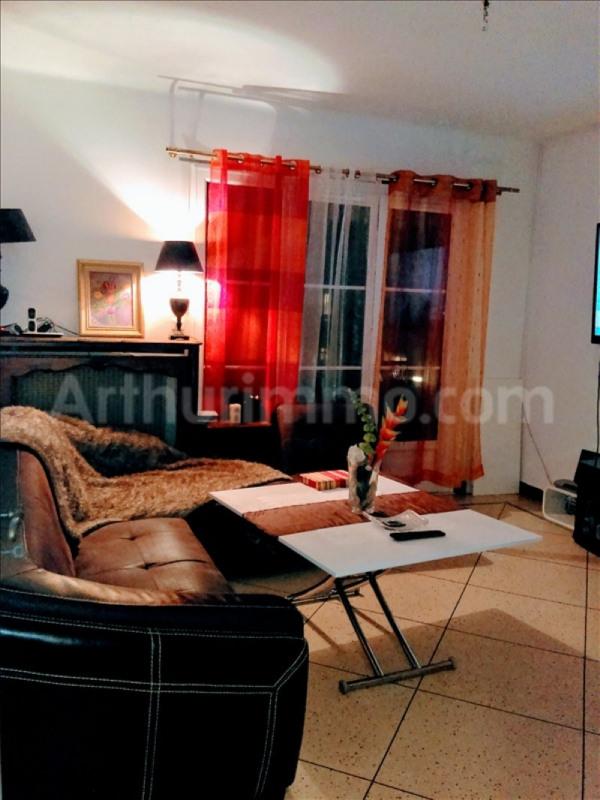 Vente appartement St raphael 315000€ - Photo 7