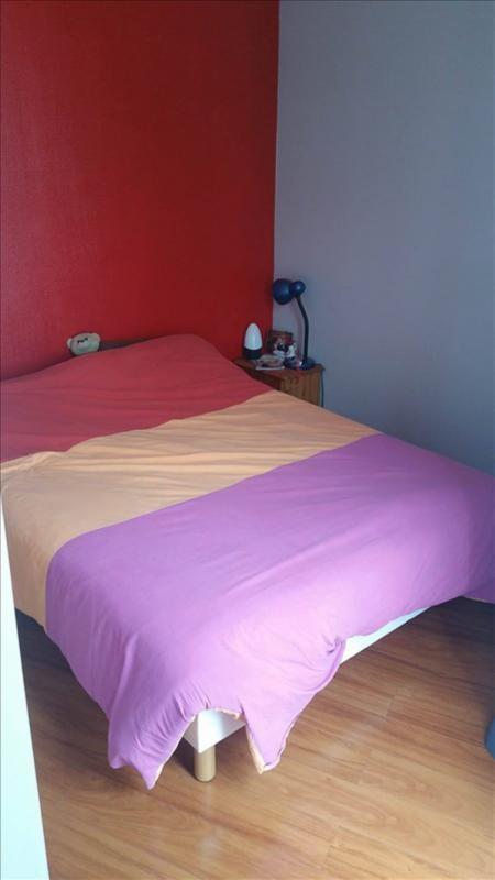 Location appartement Thiais 748€ CC - Photo 3