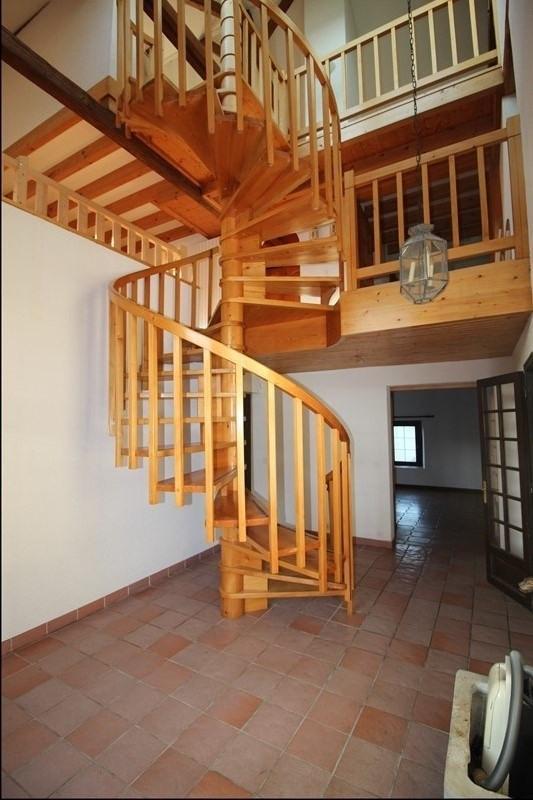 Location maison / villa Amancy 1500€ CC - Photo 4