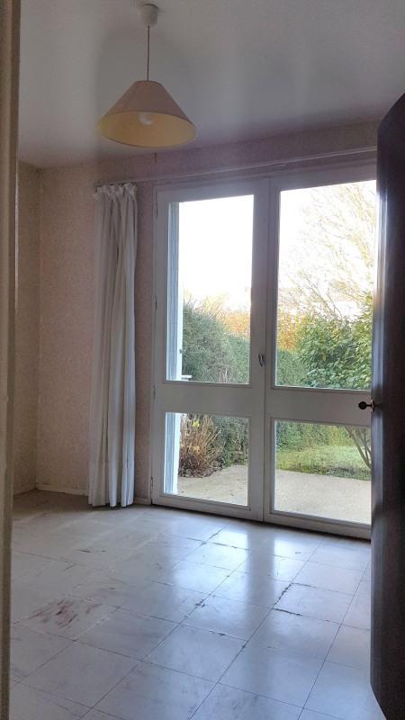 Sale house / villa Quimper 133500€ - Picture 5