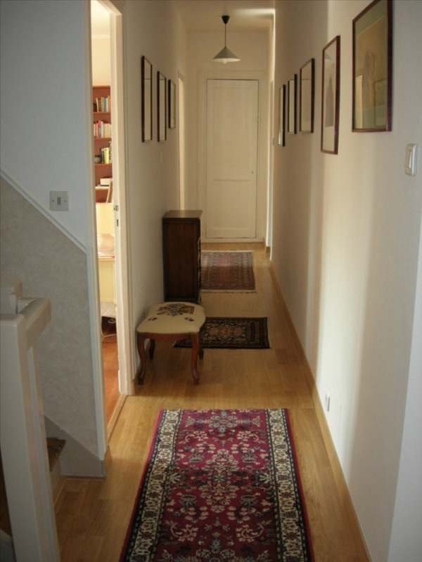 Vente maison / villa Pont st martin 500000€ - Photo 5