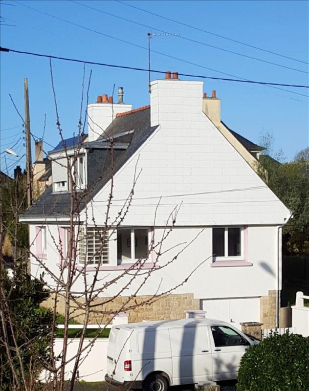 Sale house / villa Auray 221550€ - Picture 2