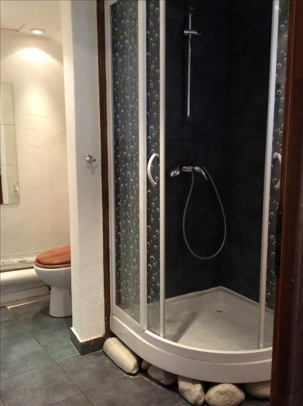 Sale house / villa Vetraz monthoux 375000€ - Picture 3