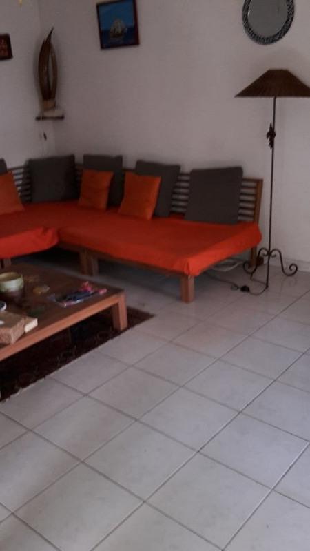 Vente maison / villa Gourbeyre 274424€ - Photo 16