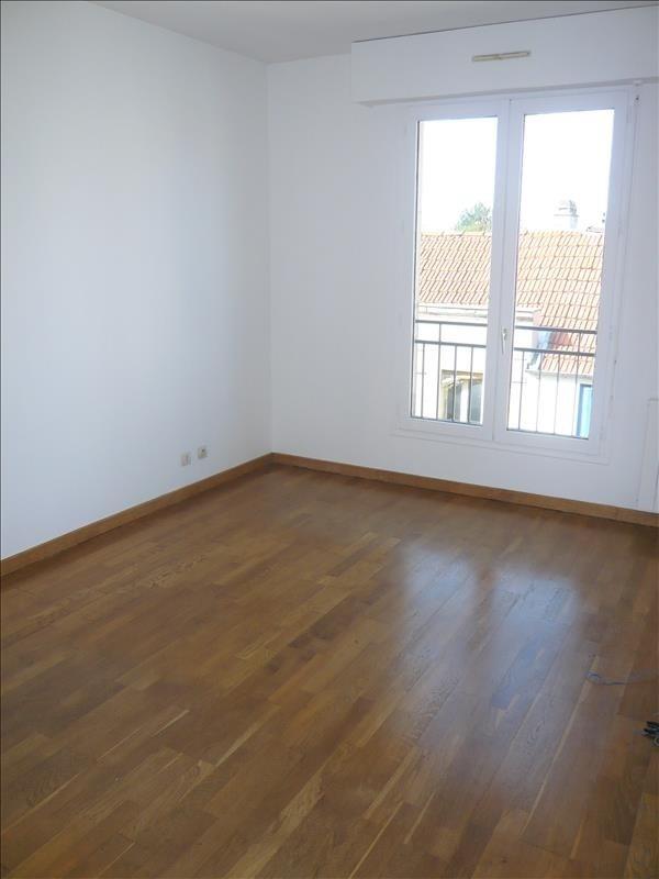 Location appartement Noisy le grand 850€ CC - Photo 6