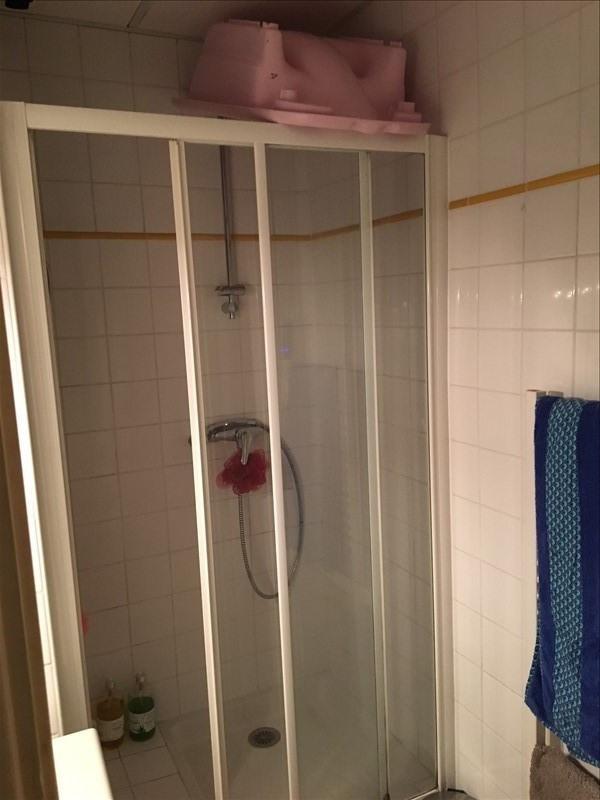 Location appartement Toulouse 552€ CC - Photo 4