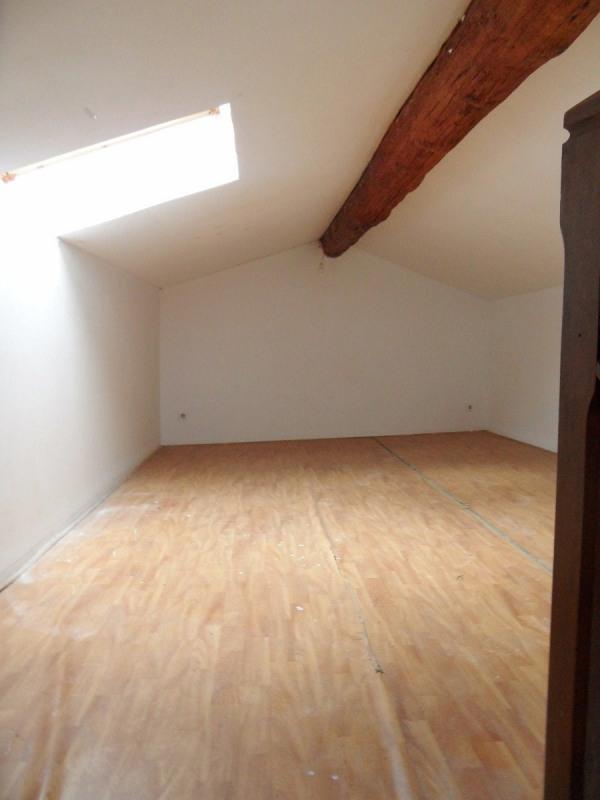 Producto de inversión  apartamento La seyne sur mer 123000€ - Fotografía 5
