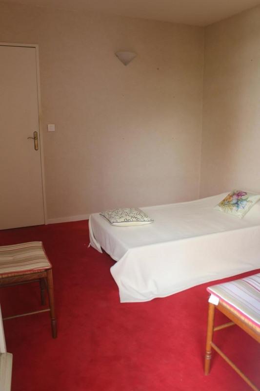 Venta  apartamento Houilles 254000€ - Fotografía 7
