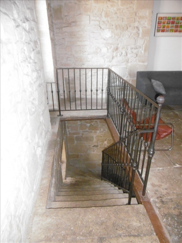 Vente maison / villa Aimargues 257000€ - Photo 11