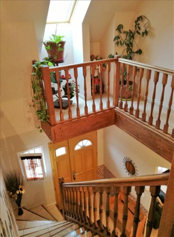 Vente maison / villa Noyon 264000€ - Photo 4