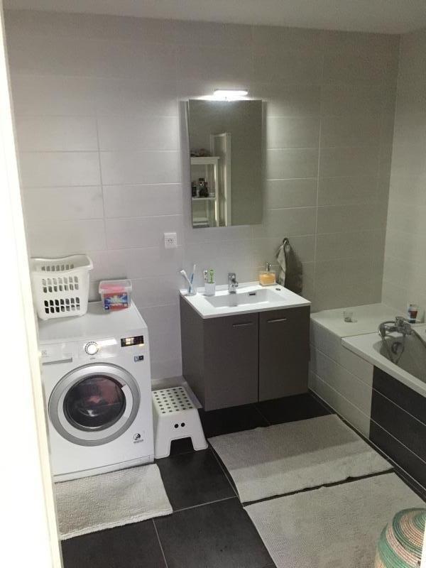 Rental apartment Ostwald 830€ CC - Picture 5