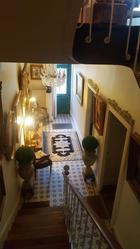 Sale house / villa Vichy 259500€ - Picture 3