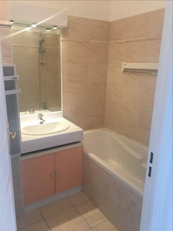 Location appartement St germain en laye 1265€ CC - Photo 7