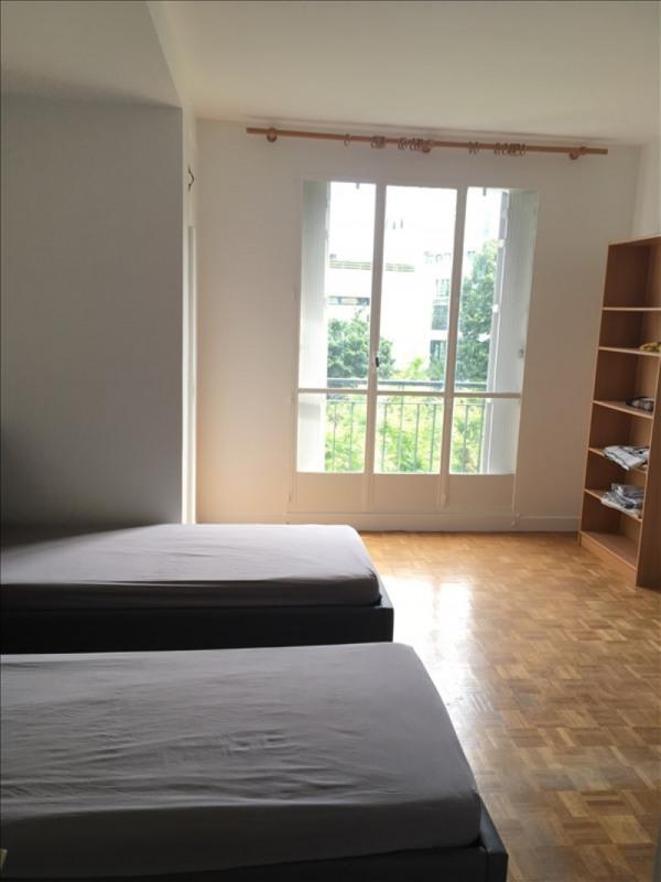 Location appartement Boulogne-billancourt 2000€ CC - Photo 5