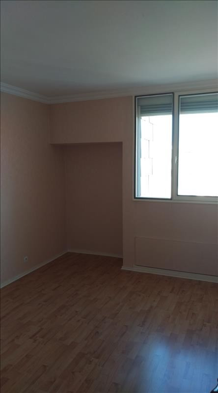 Vente appartement Le mans 94500€ - Photo 4