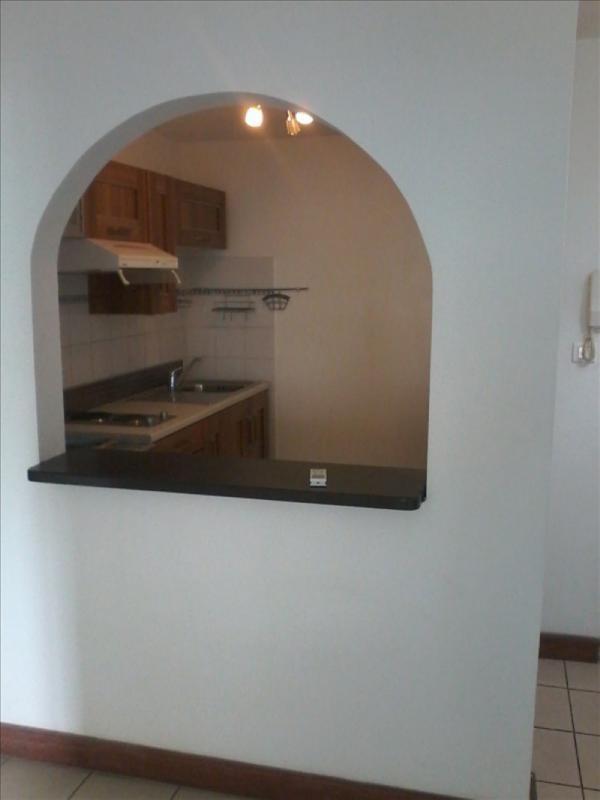 Vente appartement Sainte clotilde 78000€ - Photo 2