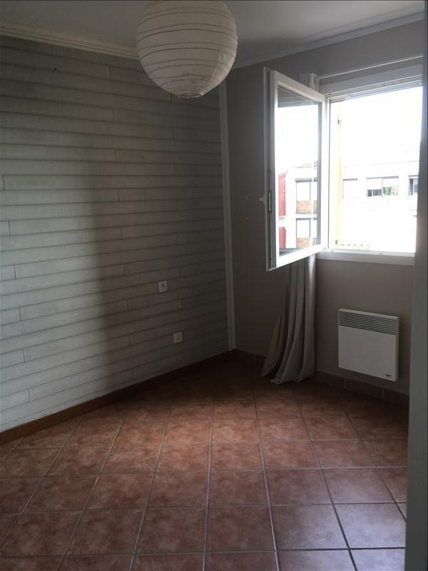 Rental apartment Pelissanne 930€ CC - Picture 5